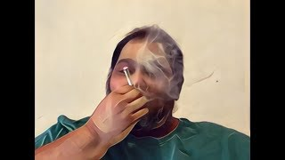 A Discussion on Canabinoids #1 - Toke & Talk With Primo by Primo Kush