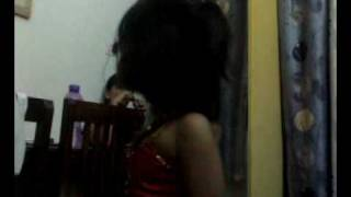 poem of my daughter full download video download mp3 download music download