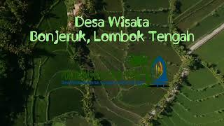 Desa Wisata Bonjeruk