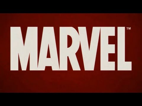 Video of Marvel Heroes Live Wallpaper