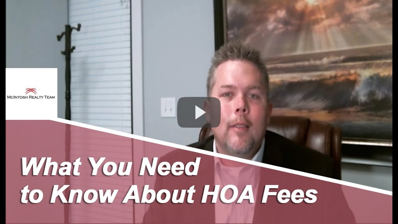 How to Avoid Being Surprised by HOA Fees When Selling Your Savannah Home