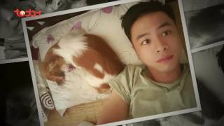 Kỳ 4 : Giao lưu kinh nghiệm về chó cùng diễn viên Văn Anh - Thú Cưng TV