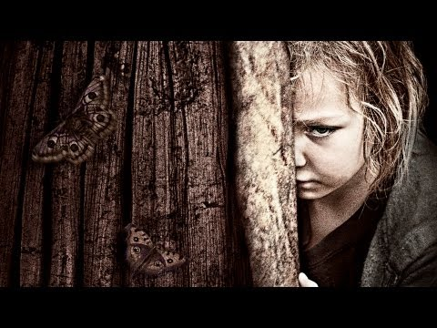 mama - MAMA Trailer Deutsch German (OT: MAMA 2013) startet am 18 Apr 2013 | http://youtube.com/Filme | http://fb.com/KinoCheck | http://fb.com/Mama.Film.DE Als ihr ...