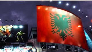 Muzik Shqip 2013★ Valle Dasmash