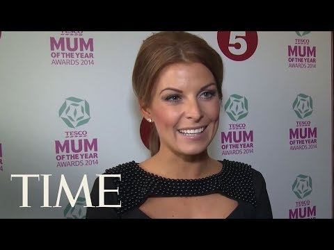 Coleen Rooney Faked Instagram Stories To Catch A Friend Leaking Details To A Tabloid | TIME