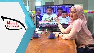 Video Mata & Ekspresi: Makna Ekspresi Jokowi dan Ma'ruf Amin Menurut Ahli Mikro Ekspresi MP3, 3GP, MP4, WEBM, AVI, FLV Oktober 2018