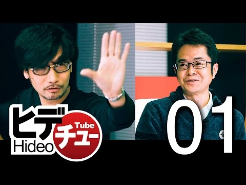Video HideoTube (ヒデチュー) 第01回: 2015年映画TOP10 download in MP3, 3GP, MP4, WEBM, AVI, FLV January 2017