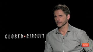 Nonton Closed Circuit Interview With Eric Bana, Rebecca Hall And John Crowley [HD] Film Subtitle Indonesia Streaming Movie Download
