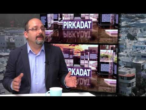 hetitv – 06 június 2017 -Csárdi Antal