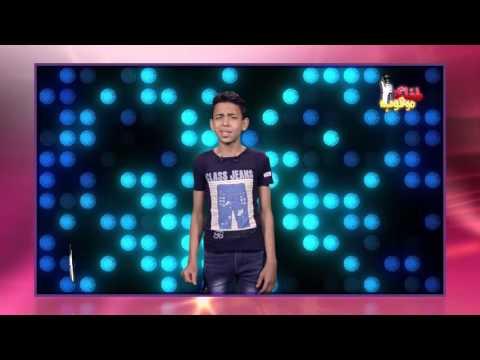 كريم عبد المعطي-تقيم الفنانة رنين الشعار