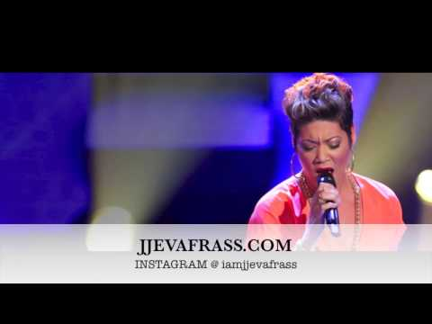 Tessanne Chin – Anything's Possible | Rising Sun Riddim | October 2013