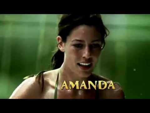 Survivor Philippines: Couples vs. Exes Intro