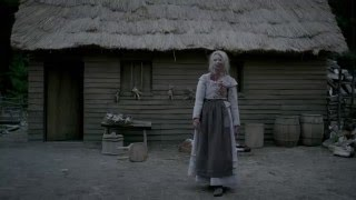 The Witch (2016) Filming A New England Folktale (Universal Pictures)