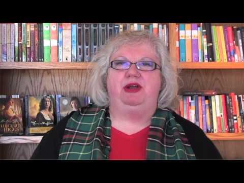 Vidéo de Liz Curtis Higgs