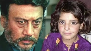 Video Asifa Kathua Case - Jackie Shroff SHOCKING Reaction On It MP3, 3GP, MP4, WEBM, AVI, FLV Juli 2018