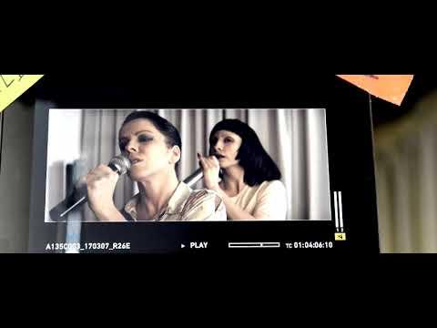 Quién te cantará - Featurette Najwa Nimri?>