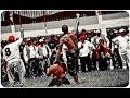 Download Lagu Ali GÜRBÜZ - Mehmet YEŞİL YEŞİL, 652. Kırkpınar Çeyrek Finali Oil Wrestling Mp3 Free