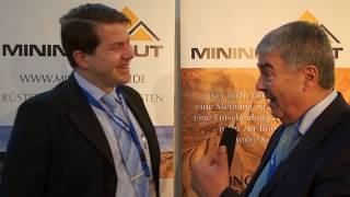 Interview mit Florian Grummes: Trendwende bei Edelmetallen und Goldaktien in Sicht