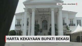 Video Menengok Rumah Mewah & Harta Kekayaan Bupati Bekasi Neneng Hasanah MP3, 3GP, MP4, WEBM, AVI, FLV Januari 2019