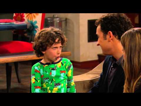 Girl Meets World 1.14 (Clip 2)