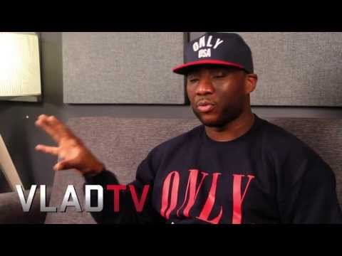 djvlad - http://www.vladtv.com/ - Charlamagne tha God shares his thoughts on Miley Cyrus and Justin Bieber's recent behavior, and questions why the two of them want t...