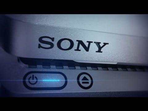 Видео Игровая консоль Sony PlayStation 4 Slim 500 ГБ
