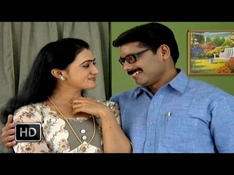 Karyam Nissaram 07 03 2014 Full Episode 07 March 2014 11 PM