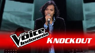 "Download Video Irwan Saputra ""Lost"" 