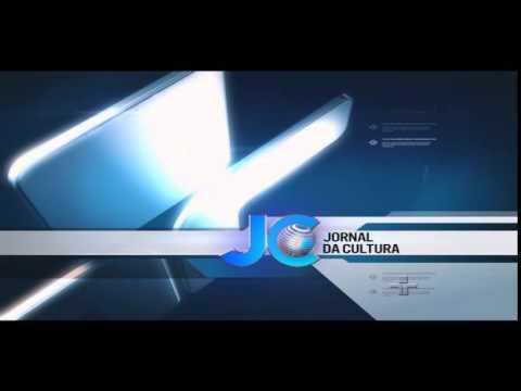 Jornal da Cultura | 13/09/2014