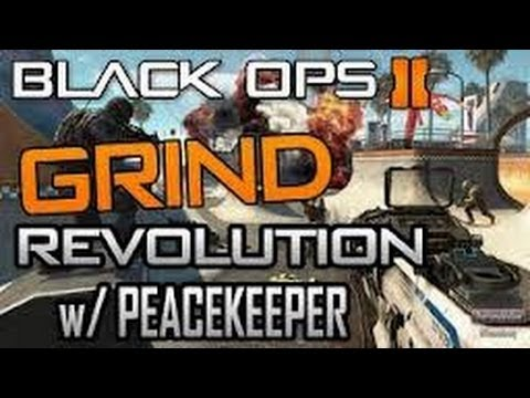 Revoltion - Black ops 2 for pros black ops 2 new smg black ops 2 map pack black ops 2 revolution maps black ops 2 new maps black ops 2 new gun Black ops 2 gamebattles Bl...