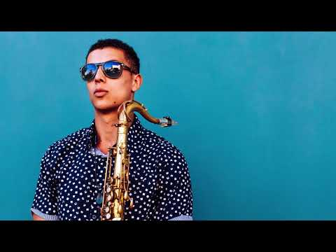 SAX House Lounge Bar Music 2018 || Ehrling