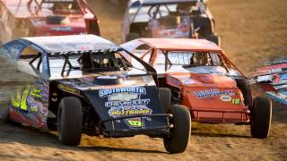 Spring Valley (MN) United States  city images : WISSOTA Midwest Modified Year in Review - Deer Creek Speedway 2012
