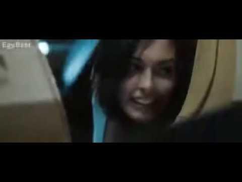فيلم اكشن RAMPAGE مترجم HD اقوي فيلم لـ 2018
