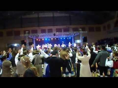 Fliegerlied - Orquestra La Montanara