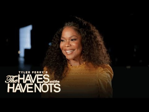 What to Expect in S7 of The Haves and the Have Nots | Tyler Perry's The Haves and the Have Nots |OWN