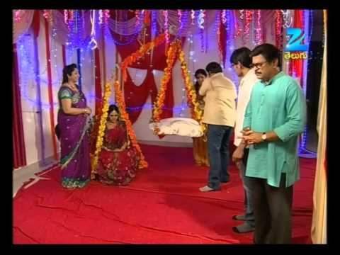 Neneu Aayana Aruguru Athalalu - Episode 128  - July 22  2014 - Episode Recap 23 July 2014 03 AM