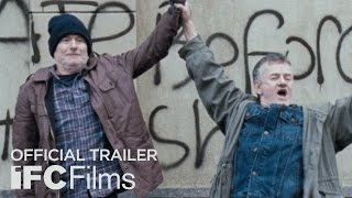 Nonton I  Daniel Blake   Official Trailer I Hd I Sundance Selects Film Subtitle Indonesia Streaming Movie Download