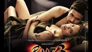 Nonton Raaz 3 Official Theatrical Trailer   Emraan Hashmi  Bipasha Basu  Esha Gupta Film Subtitle Indonesia Streaming Movie Download