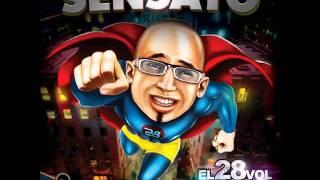 Sensato (Del Patio) - Wow