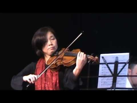 Tomoko Malkin