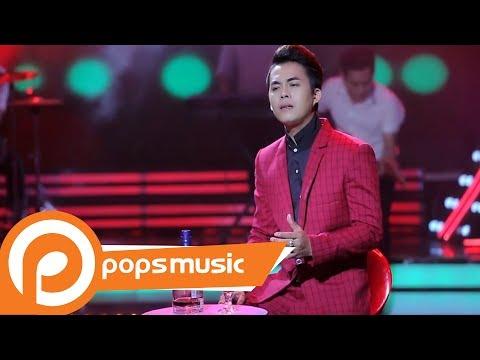 Tiếng Hát Chàng Ca Nhạc Sĩ Tài Hoa Võ Hoàng Lâm 2017 - Liên Khúc Cô Đơn & Thuyền Xa Bến Đỗ - Thời lượng: 36 phút.