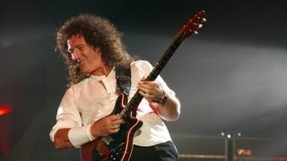 Video Top 10 Guitar Solos MP3, 3GP, MP4, WEBM, AVI, FLV Desember 2017