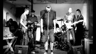 Video Orly w Blotie Europy - Mělník