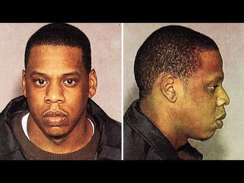 5 Horrible Crimes Committed By Celebrities