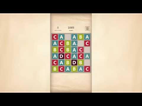 Video of Litterae