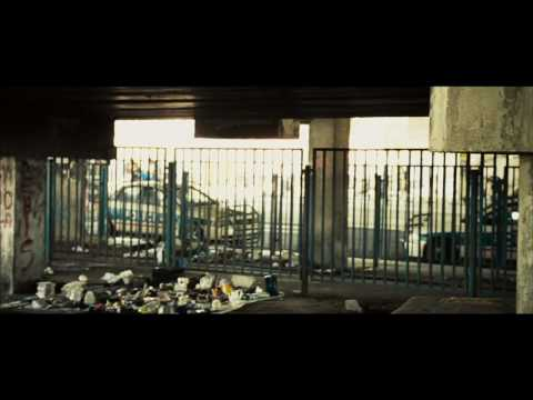 District 13: Ultimatum District 13: Ultimatum (Featurette)