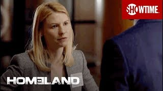 Nonton 'You Eat Anything Today?' Ep. 6 Official Clip | Homeland | Season 7 Film Subtitle Indonesia Streaming Movie Download