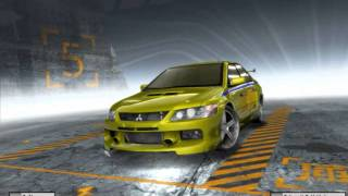 Nonton Need For Speed Pro street Fast and Furious Cars Film Subtitle Indonesia Streaming Movie Download