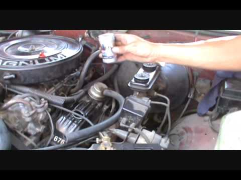 Videos in addition R184124p1999y693ma additionally 3nxzlaq90Vs moreover R184673p2004y693ma besides 2004 Toyota Highlander How To Remove Window Handle Crank. on 2004 dodge dakota throttle