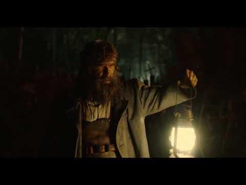 Errementari (El herrero y el diablo) - Trailer Euskera sub.en Cast?>